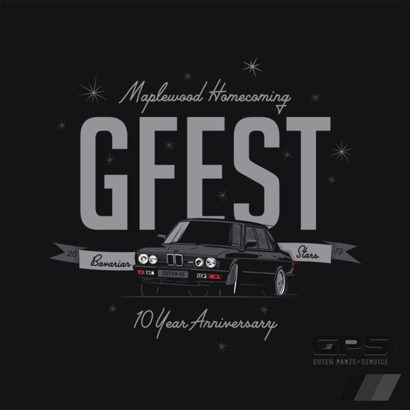 GFest 2019