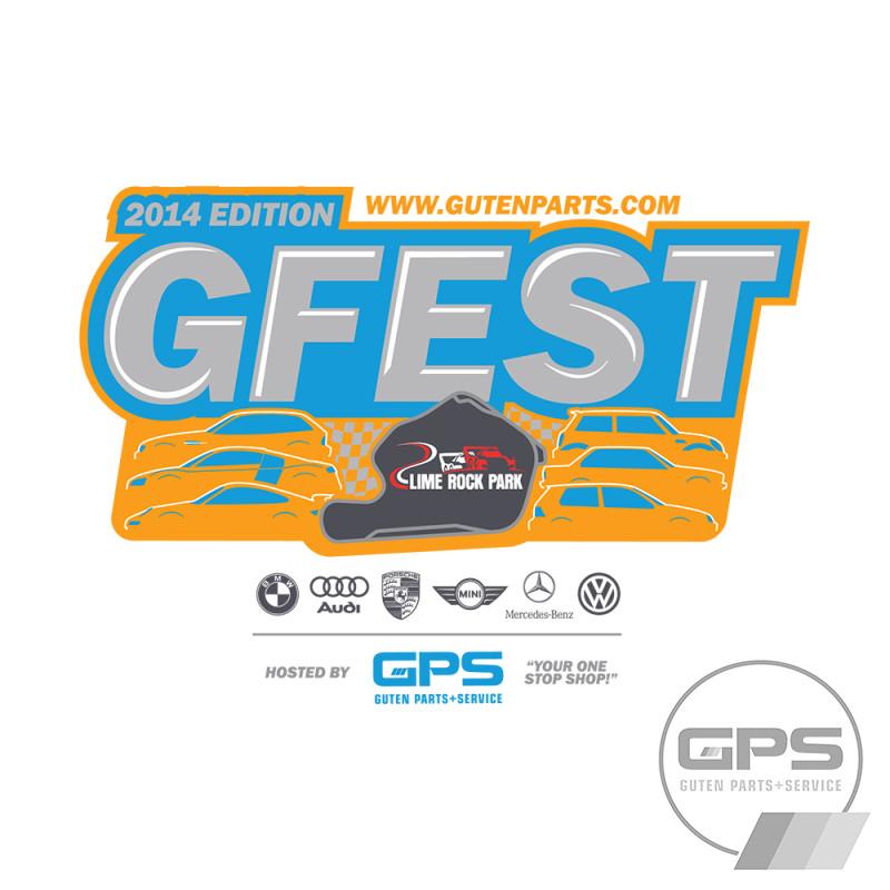 GFest 2014